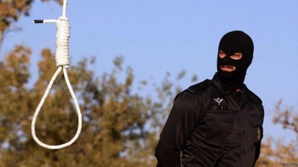 600x337 - اعدام متجاوزان گروهی به زنان در یک باغ+ اسامی معدومان