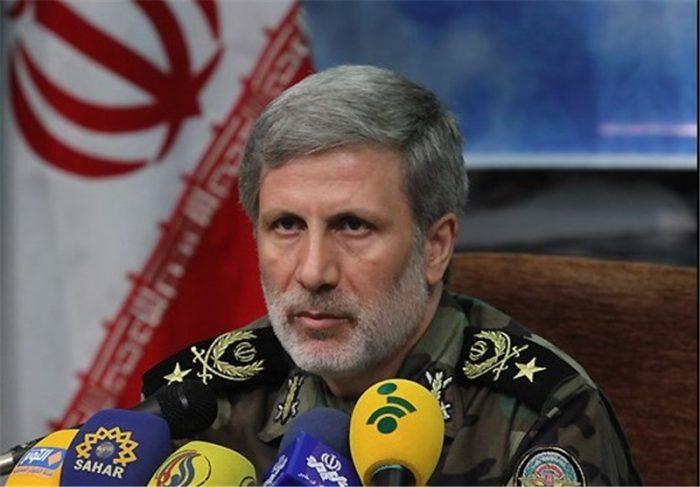 دستور رهبر انقلاب درباره فعالیت اقتصادی ارتش و سپاه