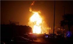 آمار تلفات زائران ایرانی ها در حادثه کاظمین