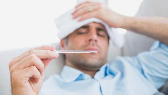 بیماری مریضی آنفولانزا - غذاهایی که با آن میتوان به جنگ آنفلوآنزا رفت؟