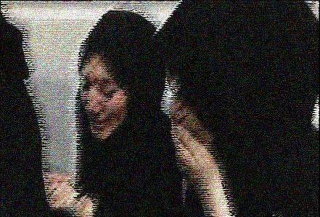 جزئیات جدید از ماجرای آزار دختران ایرانشهری از زبان دادستان زاهدان