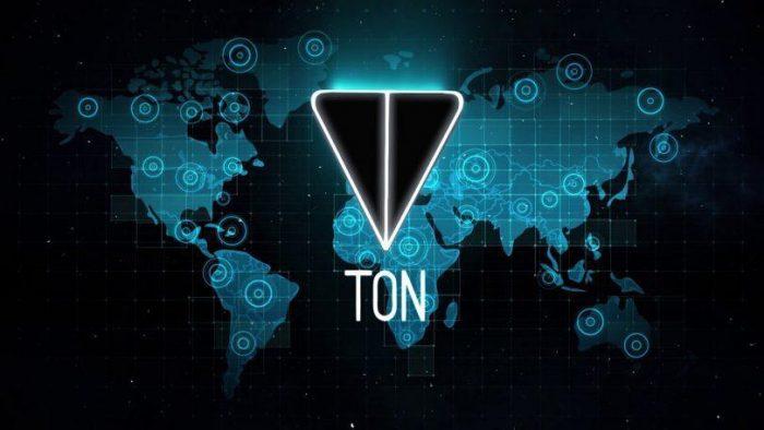 تلگرام چگونه غیرقابل فیلتر خواهد شد؟