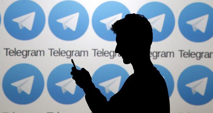 درآمد میلیاردی ۱۸۰ هزار خانواده ایرانی از تلگرام