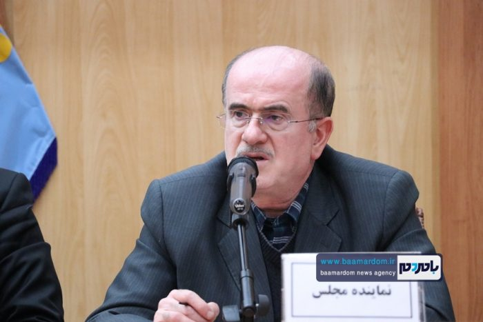 ۱۷ استاندار شامل قانون منع بکارگیری بازنشستگان میشوند/ شهردار تهران در مدت زمان ۶۰ روز جابجا شود