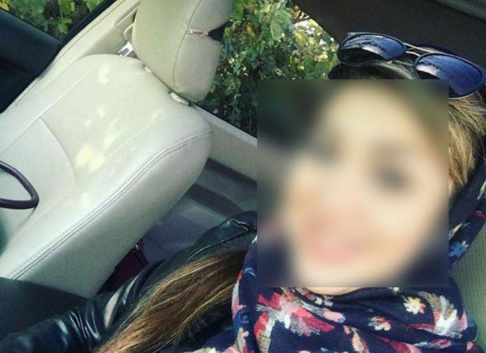 راز قتل زن جوان کیاشهری چه بود؟