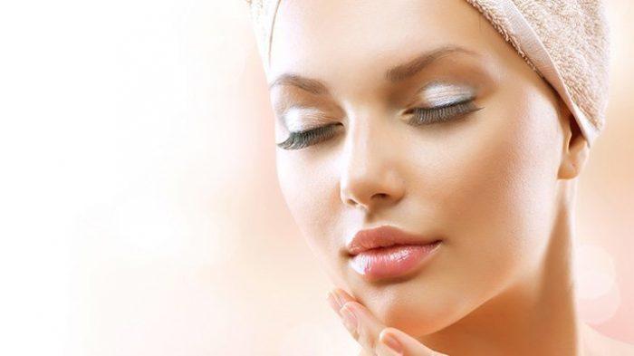 ۶ غذای تقویت کننده برای زیبایی پوست و موی شما