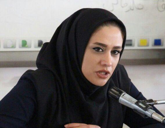 سردرگمی هنجاری در جامعه ایران