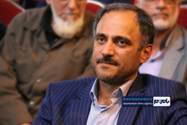 محمدحسین قربانی 600x400 - وضعیت اقتصاد کشور و معیشت مردم علیرغم تلاشها نگرانکننده است
