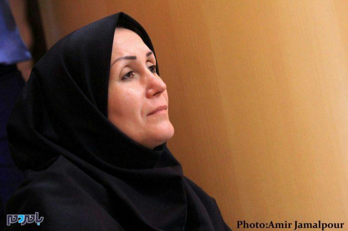 لاهیجان برای دومین سال متوالی کاندیدای پایتخت کتاب شد