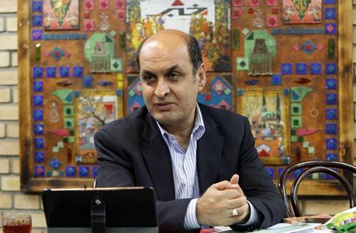 دولت اصلاحات بهترین دولت اقتصادی بعد از انقلاب است