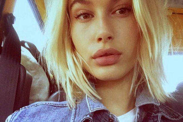 دختر مدلینگ روسی به عنوان زیباترین مدل آمریکا شناخته شد ! + عکس ها