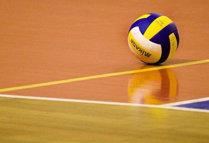 دعوت از ۷ گیلانی به اردوی تیم ملی والیبال نوجوانان
