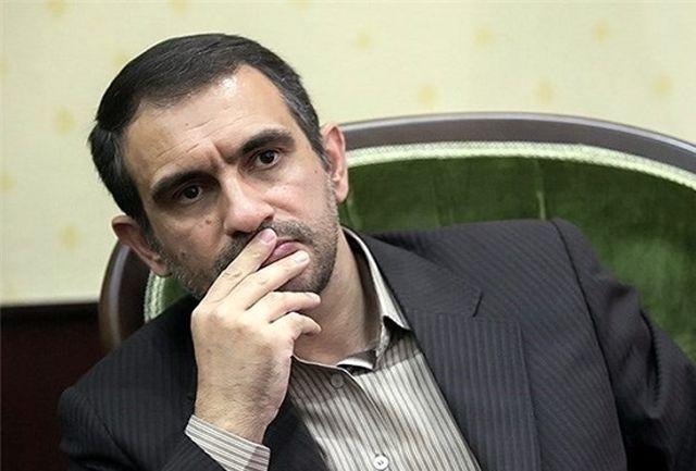 واکنش معاون اطلاع رسانی دفتر رییس جمهور به تحریف هدفمند سخنان روحانی
