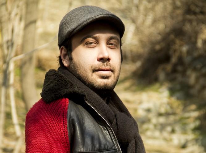 جنجال دستمزد ۲۵۰ میلیون تومان محسن چاووشی برای خواندن در تلویزیون