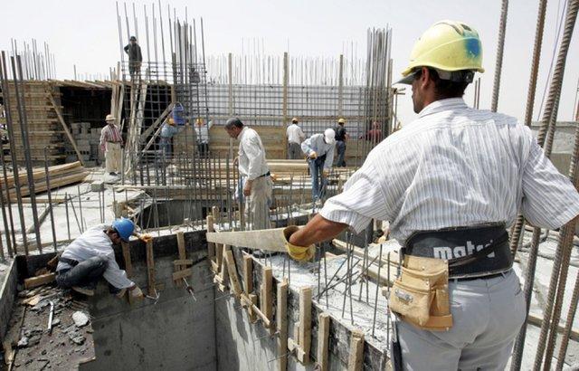 آیا حقوق کارگران هم افزایش می یابد؟