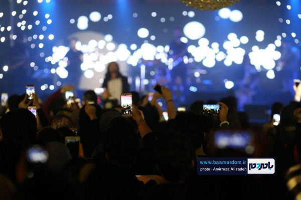 امیرعباس گلاب در لاهیجان 22 600x400 - کنسرت ها تعطیل شدند