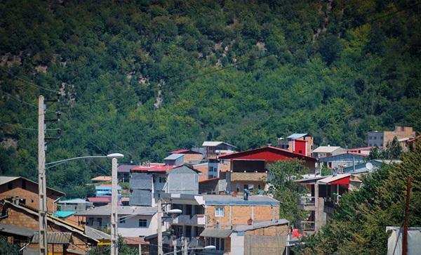چه کسانی پاسخگوی عدم نظارت نظام مهندسی در ساخت و ساز روستاها هستند