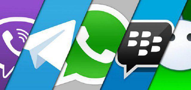 تلگرام در صورت عدم پذیرش قوانین کشور اوایل اردیبهشت بسته میشود | فیلترشدن اینستاگرام و واتسآپ به مرور زمان