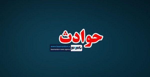 photo 2018 01 25 02 22 19 600x308 - راز قتل فجیع کارمند بیمارستانی در غرب تهران فاش شد