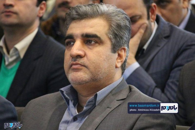 استاندار گیلان عضو شورای راهبری توسعه مدیریت کشور شد