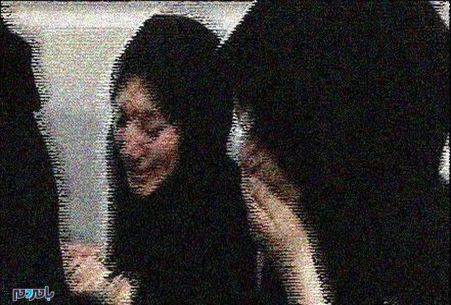 اقدام کثیف با ۳ زن و دختر داخل تیبا در غرب تهران