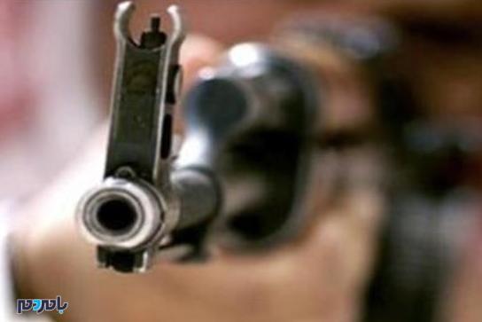 تازه ترین اعترافات کارگردانِ قاتل: بعد از تیراندازی رفتم خوابیدم!