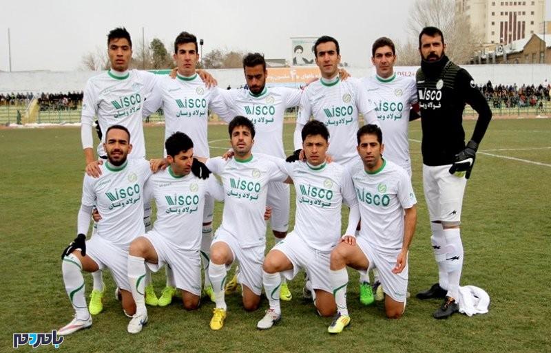 شوک به فوتبال ایران!