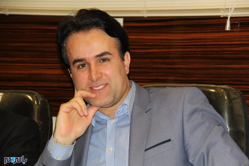 فعالان حوزه حمل و نقل لاهیجان نباید از فعالیت تاکسیهای اینترنتی متضرر شوند