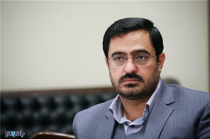 سعید مرتضوی در زندان است / به دروغها توجه نکنید