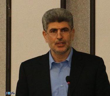 سایت آموزشی ویژه پرسنل وظیفه زندان لاهیجان افتتاح شد