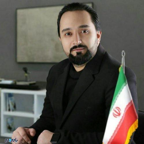 مدیر روابط عمومی شورای شهر رشت منصوب شد
