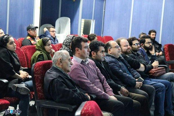 صد و نوزدهمين جلسه کانون عکس انجمن سینمای جوان لاهیجان 5 600x400 - صد و نوزدهمين جلسه کانون عکس انجمن سینمای جوان لاهیجان برگزار شد | گزارش تصویری
