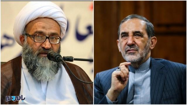خداوند انشاالله عاقبت دانشگاه آزاد اسلامی را با این اوضاع و احوال، ختم به خیر کند، گر چه امیدی نیست