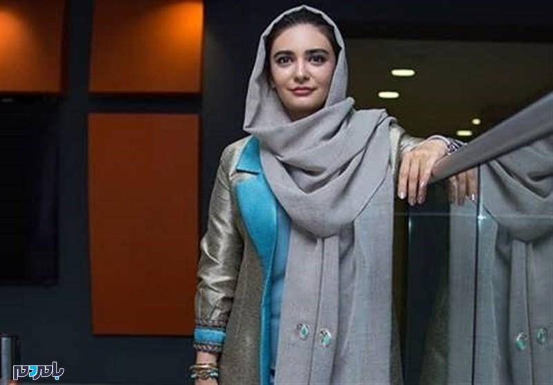 لیندا کیانی: معلم افغانستانی داشتم!