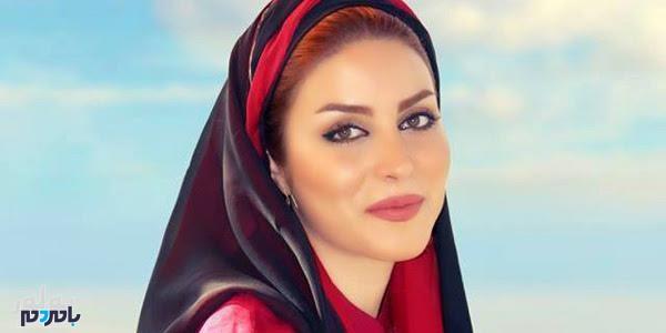 کنسرت اروپایی خواننده زن ایرانی پس از کشف حجاب ! + عکس