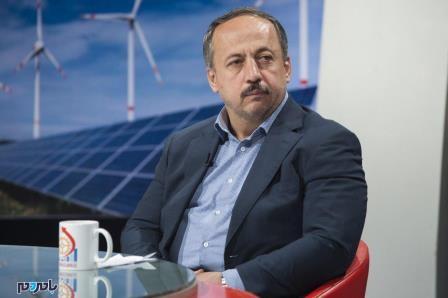 شهردار رشت: رونق صنعت ساخت و ساز بسیاری از مشکلات بیکاری را حل می کند