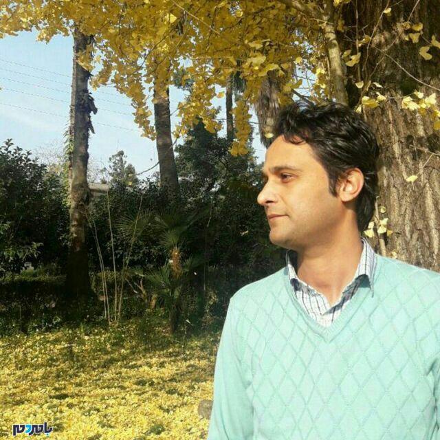 تموشل؛ قصه پرغصّه محیط زیست لاهیجان