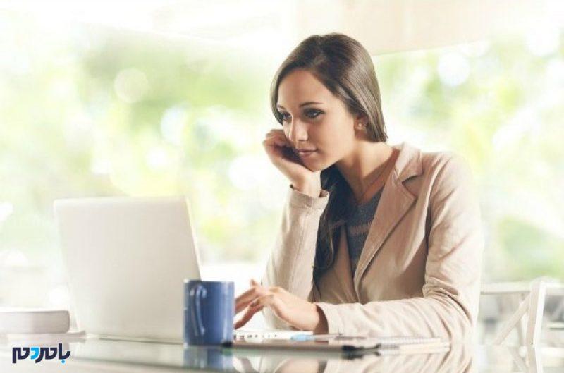 زنان برای راهاندازی کسبوکار خودشان چه نکاتی را باید بدانند؟