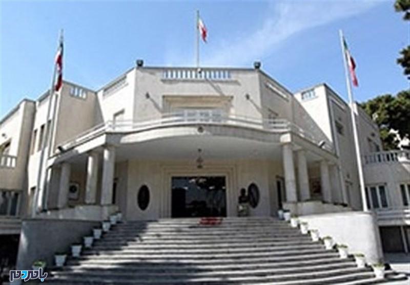 ابطال مصوبه غیرقانونی هیأت وزیران احمدینژاد