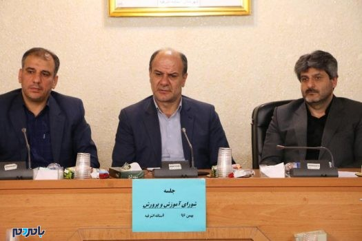 انتخاب آستانهاشرفیه به عنوان پایلوت اجرای طرح «درختکاری» در سطح استان گیلان