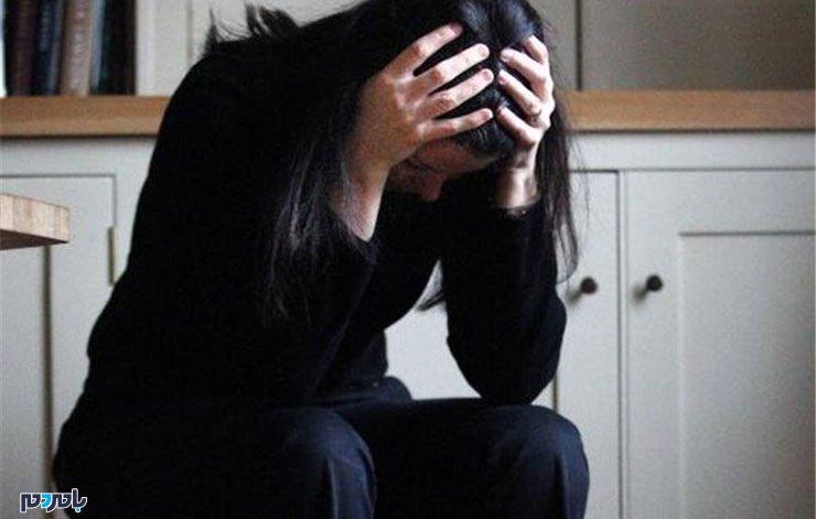 دادگاه حکم داد تا جوان شیطان صفت با دختر ۱۴ ساله ازدواج کند