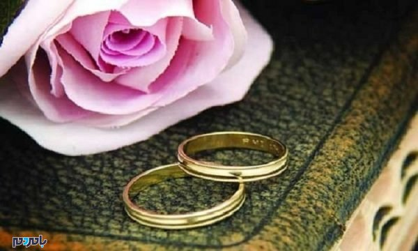 ازدواج 600x360 - ورود دادستانی به ماجرای ازدواج دختر 11 ساله با یک پیرمرد