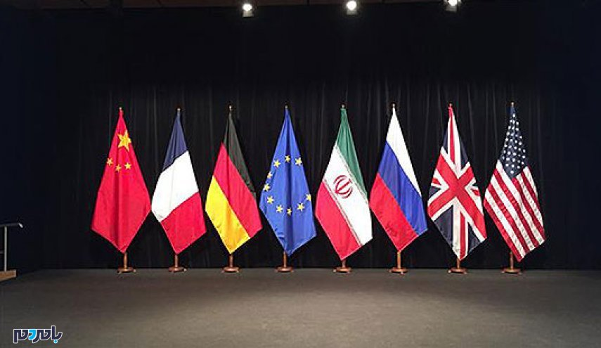 فوری: وزرای اروپایی نامه حفظ برجام را به کاخ سفید ارسال کردند