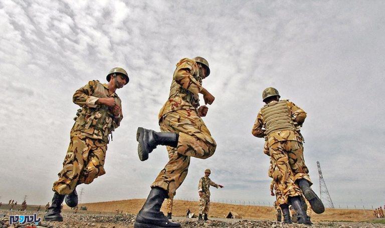 سهمیه ۲۰ هزارنفری کسرخدمتهای جدید سربازی امسال به چهکسانی میرسد؟