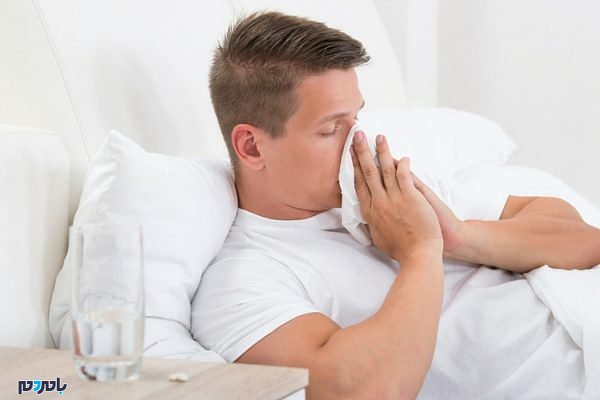 600x400 - بهترین درمان خانگی سرماخوردگی