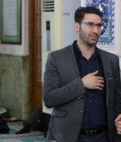 آغاز رسمی مراسم اعتکاف در پنج مسجد شهرستان لاهیجان + تصاویر