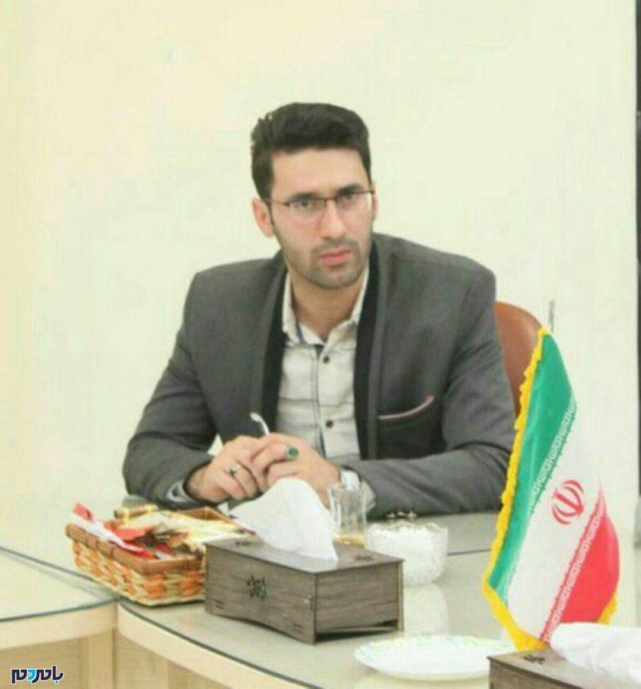 برگزاری مراسم اعتکاف در ۵ مسجد لاهیجان   آخرین مهلت ثبتنام ۲۷ اسفند