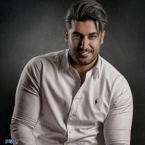 کنسرت موسیقی «شهاب مظفری» در لاهیجان برگزار میشود