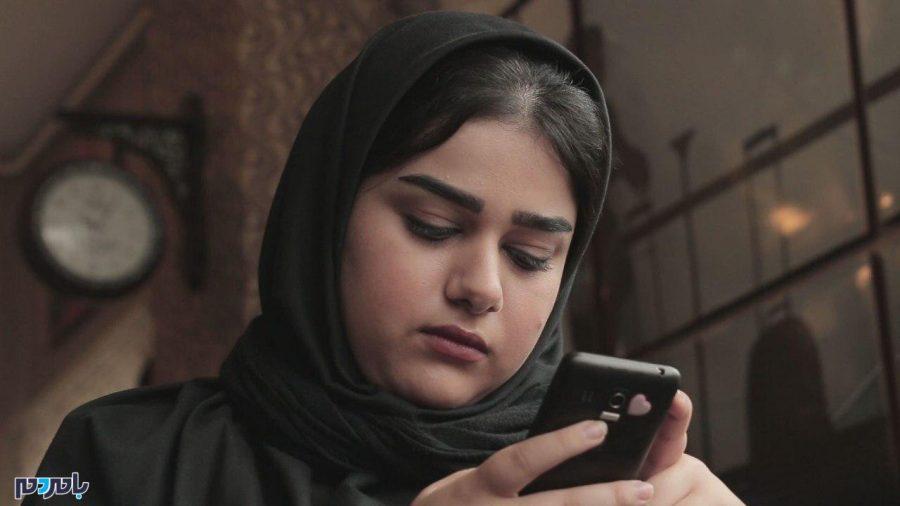 کسب عنوان بهترین فیلمنامه در چهارمین جشنواره فیلم کوتاه بسیج گیلان توسط عضو سینما جوان لاهیجان