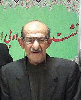 علی قبادی، شاعر پیشکسوت لنگرودی درگذشت